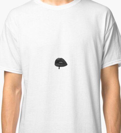 Black Lips Classic T-Shirt