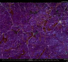 New York NY Tupper Lake 136974 1985 100000 Inverted by wetdryvac