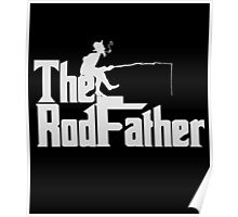 THE RODFATHER Poster