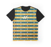Regulation Socks Graphic T-Shirt