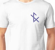 fx dimension4 Unisex T-Shirt