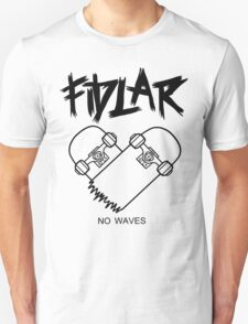 FIDLAR Unisex T-Shirt