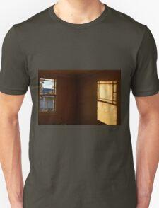 No such thing as Dwiggins - #1 Unisex T-Shirt