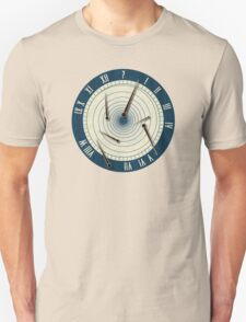 Timey Lordy T-Shirt