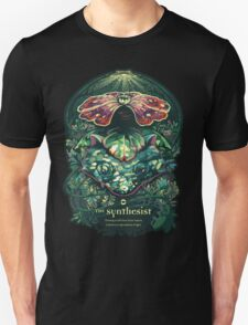 Green: The Synthesist T-Shirt