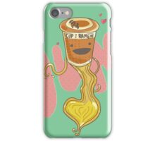 Ramen Love iPhone Case/Skin