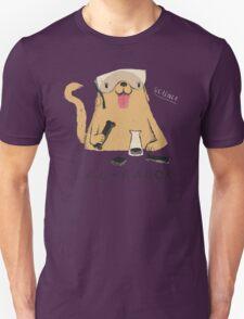lab-rador T-Shirt