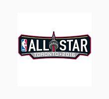 NBA All-star 2016 Toronto Unisex T-Shirt