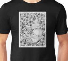 Dingo Dreaming Unisex T-Shirt
