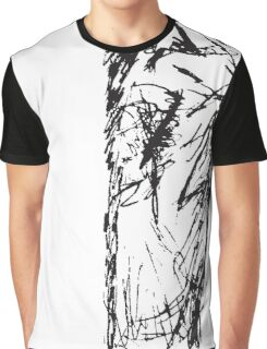 Love Scars Graphic T-Shirt