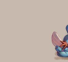 pokemon by abheartis