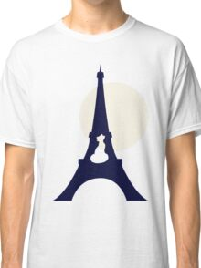 eifel Classic T-Shirt