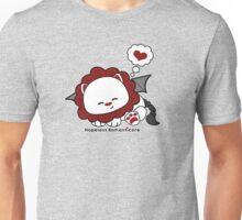 Hopeless Romanticore Unisex T-Shirt
