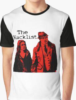 Red & Liz  Graphic T-Shirt