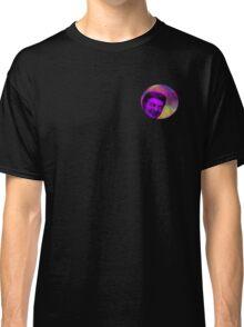 Liberace PH Classic T-Shirt