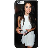Lauren Jauregui 2015 iPhone Case/Skin