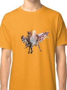 Fire Emblem Fates Classic T-Shirt