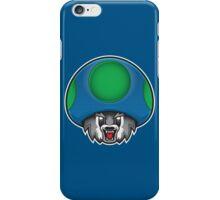 Minnesota Timberwolves 1Up iPhone Case/Skin
