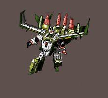 Cyberton Jetfire Unisex T-Shirt