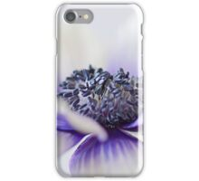 Purple Haze  iPhone Case/Skin