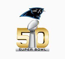 Super Bowl Unisex T-Shirt