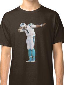 Cam Newton Dab On Them Classic T-Shirt