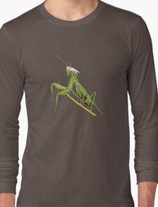 Sensei Long Sleeve T-Shirt