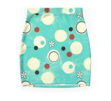 Minnie Mini Skirt