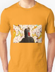 Tame impala Clip music video incredible design T-Shirt