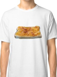 Marmalade on Toast Classic T-Shirt