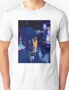 Humphrey Bogart Unisex T-Shirt