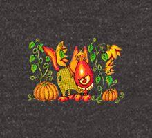 Sweet Pumpkin Unisex T-Shirt