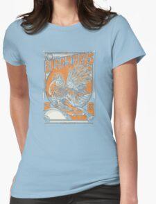 Black Keys Womens T-Shirt