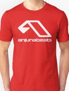 music-Anjunabeats Unisex T-Shirt