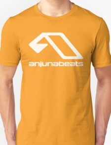 music-Anjunabeats T-Shirt