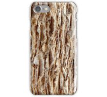 Paper Yourself ! iPhone Case/Skin