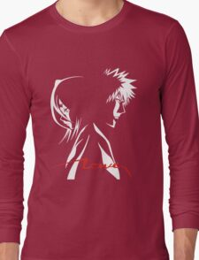 valentine's Long Sleeve T-Shirt