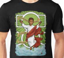 Jaden Smith: The prophet Unisex T-Shirt
