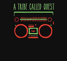 A Tribe Called Quest T-Shirt Unisex T-Shirt