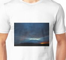 The Arrival Unisex T-Shirt