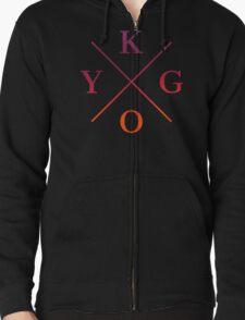 Kygo T-Shirt T-Shirt