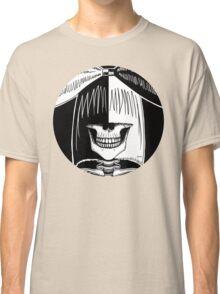 Sia (Stack's Skull Sunday) Classic T-Shirt