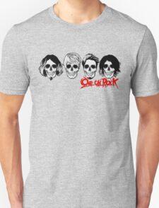 One Ok Rock!!!!! Unisex T-Shirt