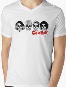 One Ok Rock!!!!! Mens V-Neck T-Shirt