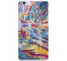 Freedom of Woman iPhone Case/Skin