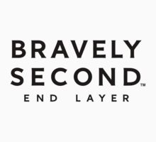 Bravely Second End Layer Kids Clothes