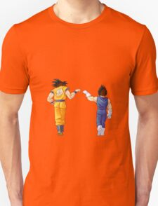 dragonball T-Shirt