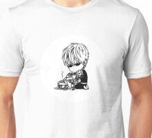 MINI GENOS Unisex T-Shirt