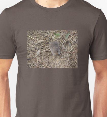 Cotton Rat Unisex T-Shirt