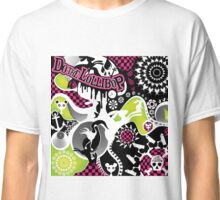 Do the Lollibop Classic T-Shirt
